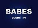 Zoomin.TV Babes