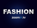 Zoomin.TV Fashion