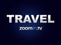 Zoomin.TV Travel