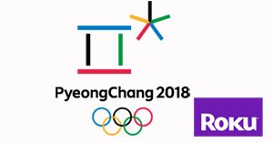 2018 PyeongChang Winter Olympic Games