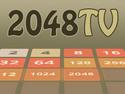 2048 TV