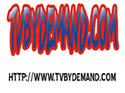 TVByDemand.com