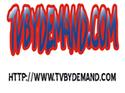 TVByDemand.com