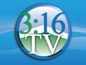 316TV