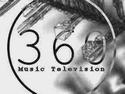 360 Music Television