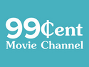 99 Cent Movie Channel