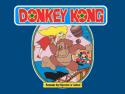 Donkey Kong Remake for Roku