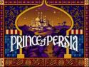 Prince of Persia Remake for Roku
