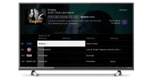 Roku refreshes its media player lineup