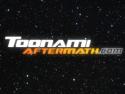 Toonami Aftermath TV
