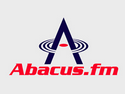 Abacus.fm