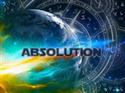 Absolution Sci-Fi Web Series