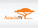 Acacia Fitness & Yoga