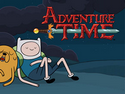 Adventure Time Theme