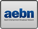 AEBN - Adult Entertainment Broadcast Network