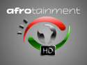 AFROTAINMENT HD
