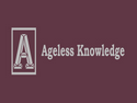Ageless Knowledge TV On Demand