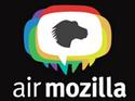 Air Mozilla