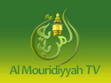 Al Mouridiyyah Television