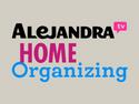 Alejandra.tv