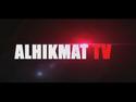 ALHIKMAT TV