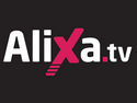 Alixa.tv