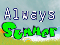 Always Summer TV