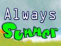Always Summer TV