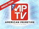 American Primetime TV Free