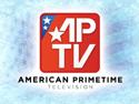 American Primetime TV