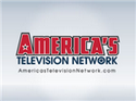 America's Television Network