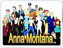 Anna Montana Demo