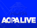 AOPA Live