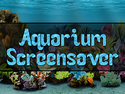 Aquarium Screensaver