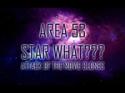 Area 53 Science Fiction