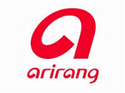 Arirang TV and Radio