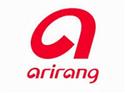 Arirang TV and Radio