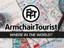 ArmchairTourist on Roku