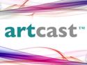 artcast