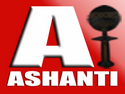 Ashanti TV Network