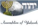 Assemblies of Yahweh