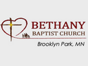 At Bethany Live Service