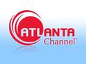 Atlanta Channel
