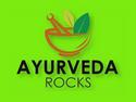 Ayurveda Rocks