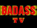 Badass TV