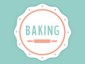 Baking by ifood.tv