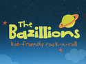 Bazillions TV