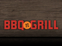 BBQ n Grill