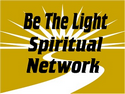 Be The Light Spiritual Network