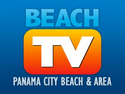 Beach TV - Panama City Beach